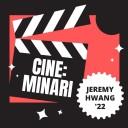 CINE: Minari