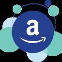 La creación de Alexa y Echo Dot