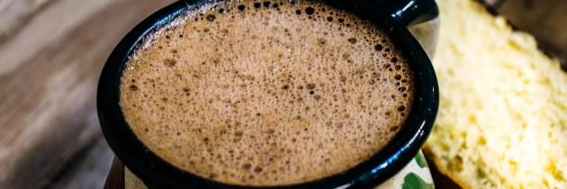 """Suelta la sopa: Podcast, Análisis de """"Como agua para chocolate"""""""