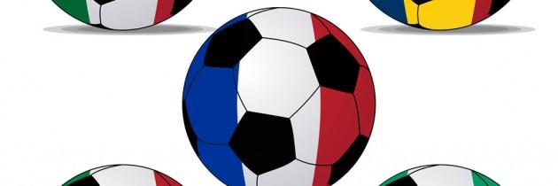 La Copa Mundial: Un Resumen