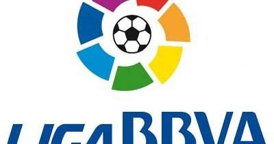 La Liga BBVA: Fútbol en España
