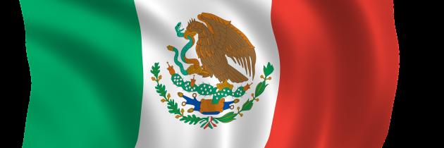 """""""El sueño mexicano"""""""