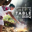 Rosalía Chay Chuc – Chef's Table: BBQ Review